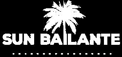 Sun Bailante Logo